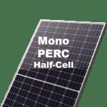 mono-half-cell-perc-200×200@2x