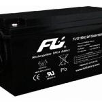 bateria-12v-150ah-fuli-battery